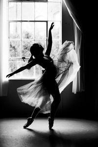 bailarina-artescondido