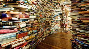 banco-de-libros
