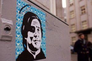 cartel-urbano-en-la-pared_436-19320903