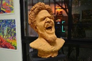 enav escultura 2
