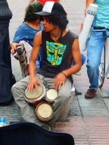 jonathan-balbuena-musico-conde