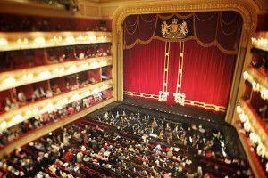 teatro-londres