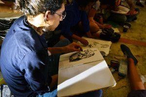 Eduardo-serdeilos-dibujo