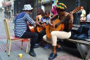 curso de guitarra para principantes