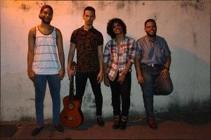 ransons-banda-indie-rock