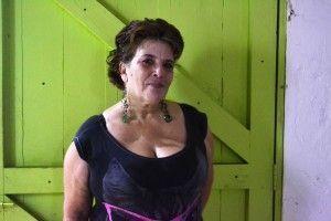 Teresa-briseno-artista-visual