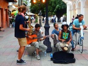musicos-conde-arte-calle