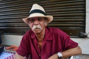 jose-cestero-pintor