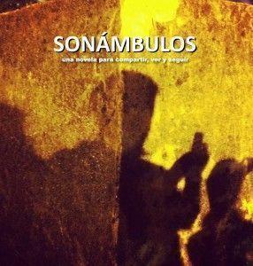 Sonámbulos 1