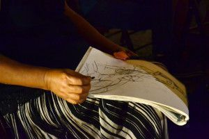 Josefina-Garrido-artista-visual